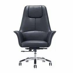 Sapphire-F025A Chair