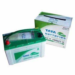 Tata 25R NANO Battery
