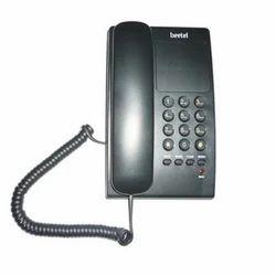 B17 Caller ID Phones