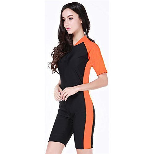 ff962903f3 Swimming Costumes For Ladies