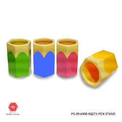 Pen Stand-PS-09