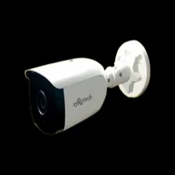 5MP Bullet Cameras w fixed lens