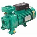 Wilo Monoblock Pump