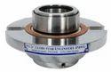 Globe Star Industrial Cartridge Balance Seal