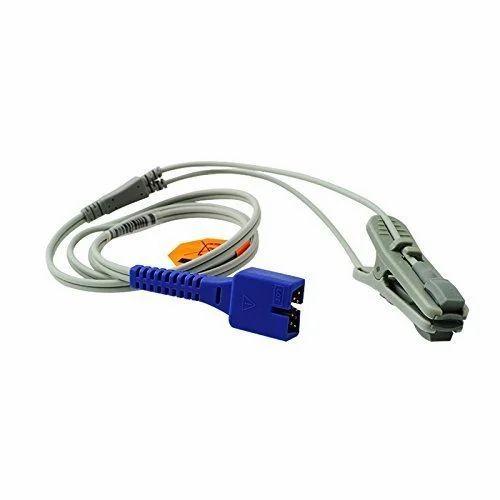 Nellcor Oximax Spo2 Sensor