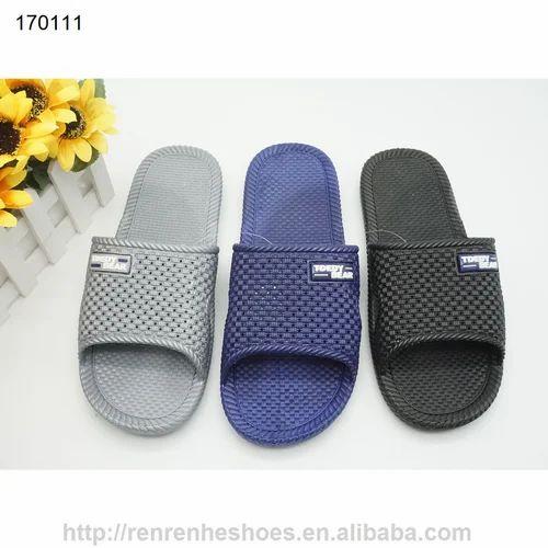 09920f21a20a Bebo China Women PVC Slipper