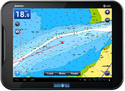 Garmin GPS 152 Marine