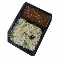Chole Rice, 350 Gm