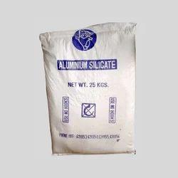 Powder Aluminium Silicate, 25 Kg