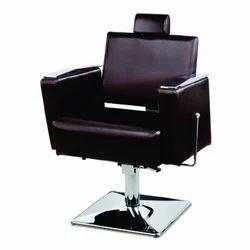 Aromablendz Salon Chair CS 1007