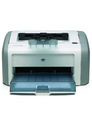 HP PRINTER 1020 LASERJET