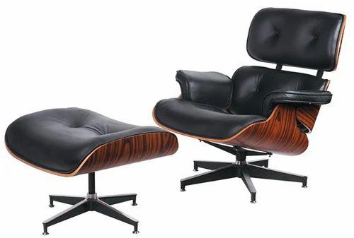 Superb Eames Lounge Creativecarmelina Interior Chair Design Creativecarmelinacom