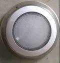 12 W SS LED Light