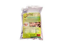 Special Ginger Tea Premix