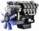 Deutz Engine Repair Service
