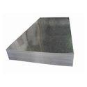 ASTM A 516 GR 70 Steel Plates