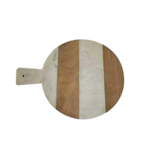 Chopping Board Marble
