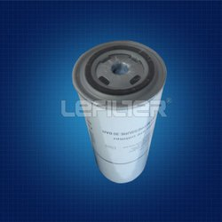 Atlas Copco Filter Oil 1625-7525-01