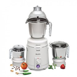 Dynamix Sujata Mixer, For Wet Grinding, 300 W - 500 W