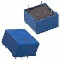 LV 25-P Voltage Transducer