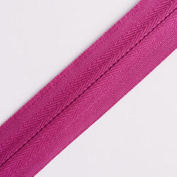 Nylon Concealed Zipper