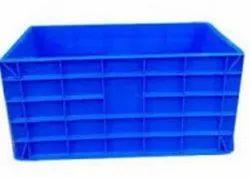 Aristo Jumbo Crate 6545315