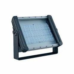 Bajaj Turbo LED Floodlight 200 Watt