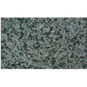 Mary Green Granite, Thickness: 5-10 Mm
