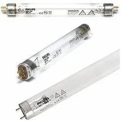 Philips UVC Lamp Fixture 20W