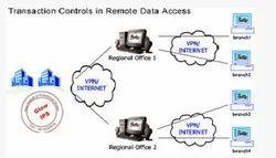 Data Access Services