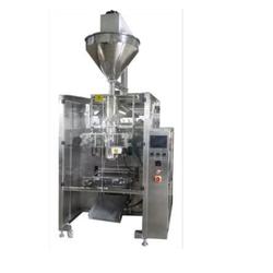 Flour Packaging Machine
