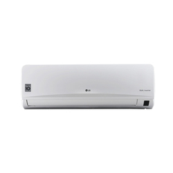 LG Dual Inverter Split Air Conditioner for Office Use