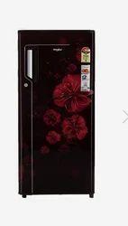 Ice Magic Fresh 245 L 4 Star Direct Cool Refrigerator