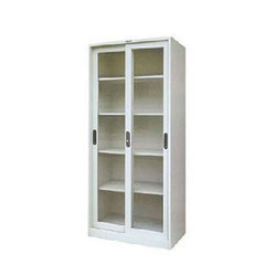 Office Book Cabinet
