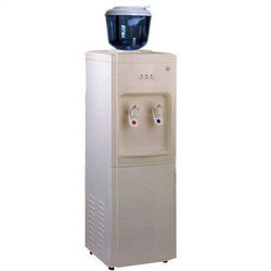 Usha Water Dispenser