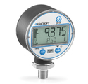 Digital Pressure Gauge NABL Calibration Service