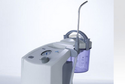 Durr Dental VC 45 Suction Unit