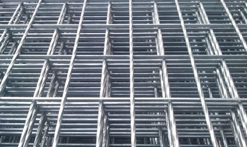 Welded Wire Fabric at Rs 10 /square feet | Periyamet | Chennai | ID ...
