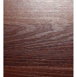 1MM Textured Laminated Sheet