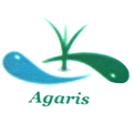 Agaris Airvent Systems