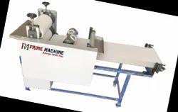 Pathiri Making Machine