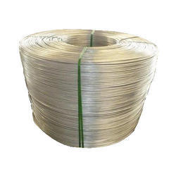 ASTM B221 Gr 6063 Aluminum Wire