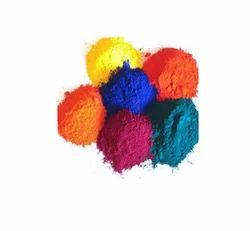 Reactive Dyes AricolTM M Dyes, For Textile, 25 Kg