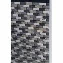 Marble Designer Elevation Tiles, 5-10 Mm
