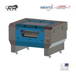 Desktop Laser Engraver Eva 32