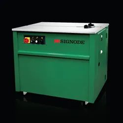 Signode Semi-Automatic Strapping Machine Model - MST-N