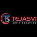 Tejasvi Shilp Sthapatya