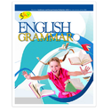 English Grammer Book 1 To 5