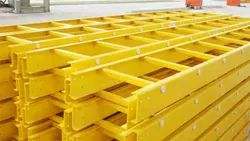 GRP Cable Management System