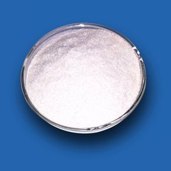 Dental Grade Sodium Alginate